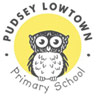 Pudsey Lowtown School